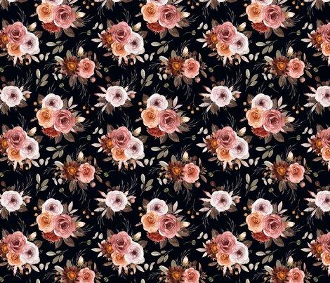 Burgundy-floral-edition-1_black-bg_shop_preview