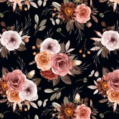 Burgundy-floral-edition-1_black-bg_shop_thumb