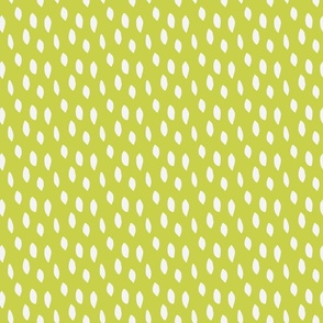 Lovely Lemon Coordinate