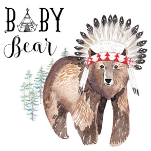 """42""""x54"""" / 2 to 3 Yards of 42""""  Wide Fabric / Baby Bear"""