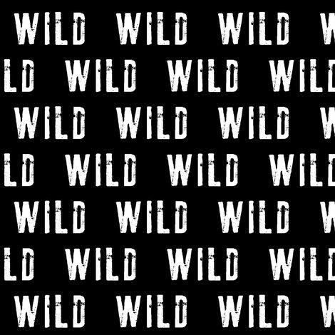 Rr5159845_rrnew_wild-04_shop_preview
