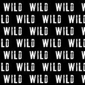 Rr5159845_rrnew_wild-04_shop_thumb