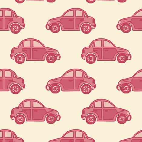 062718_rose_car_shop_preview