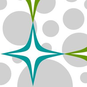 Rrrdiamond-stars-quad-and-grey-dots-1_shop_thumb
