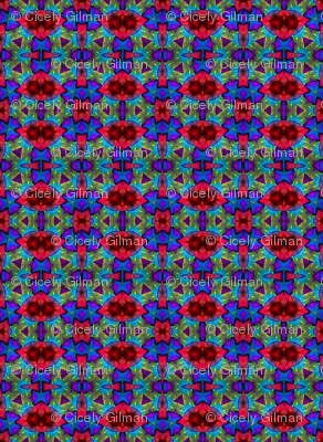Flower-textiles-small-print-4500_preview