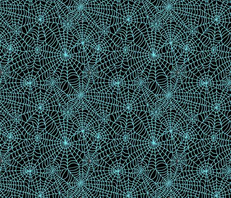 www58 fabric by leroyj on Spoonflower - custom fabric
