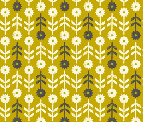 Rrground_squirrel_flowers_cream_on_gold_shop_preview