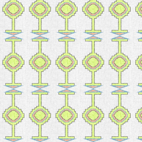 reeve navajo A1 horizontal