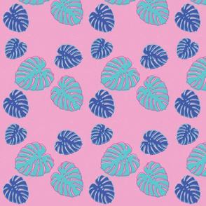 Montserra_80s_spoonerflower-01
