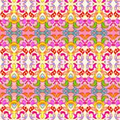 Pink Princess 4