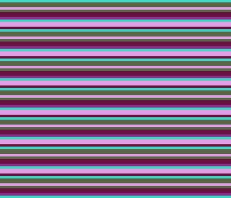 Rbns-2-stripe-crosswise_shop_preview