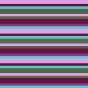 Rbns-2-stripe-crosswise_shop_thumb