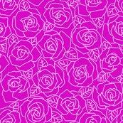 Roses1_magenta_shop_thumb