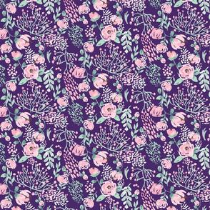watercolors-halfdrop-2-purple