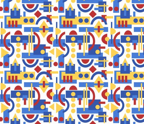 Lb_201806_pattern_bauhaus_white_updated_shop_preview