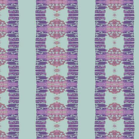 KRLGFabricPattern_105C7LARGE fabric by karenspix on Spoonflower - custom fabric