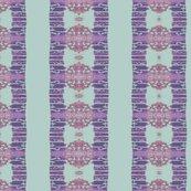 Rkrlgfabricpattern-105c7large_shop_thumb