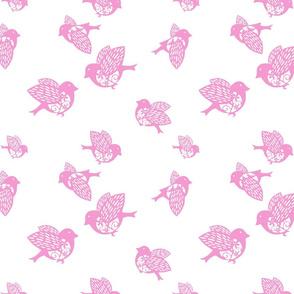 Sparrow pink02 002150
