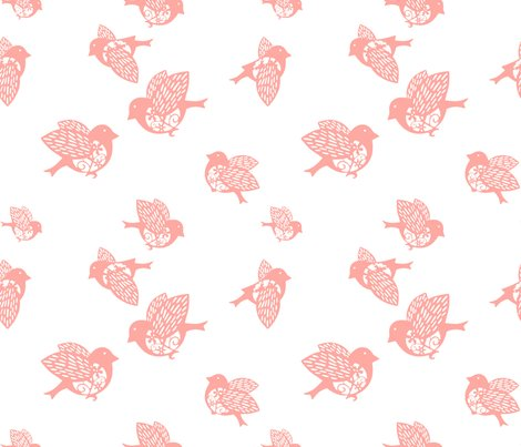 Rpasero-baby-pink-neg150_shop_preview