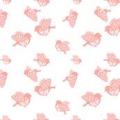 Rpasero-baby-pink-neg150_shop_thumb