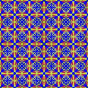 Fantastic Kaleidoscope