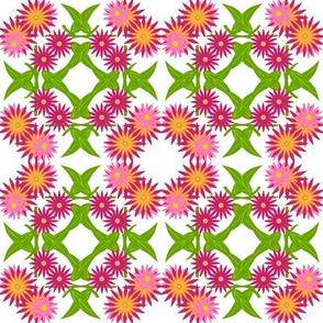 Madeira Floral