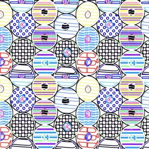 2-CIRCLES _ CIRCLES