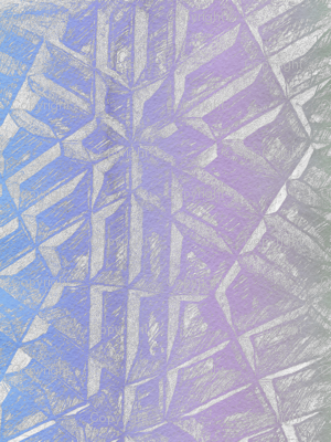 Spoonflower-pattern-1_preview