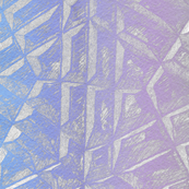 Spoonflower Pattern 1