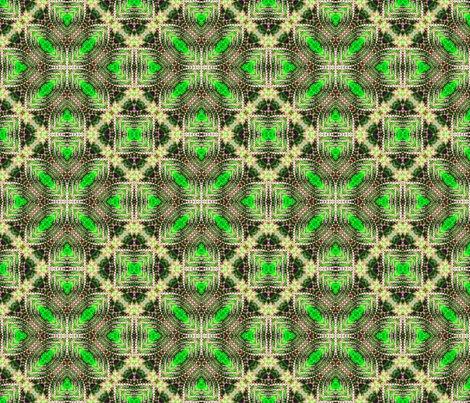 Rrrgreenpetals_shop_preview