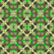 Rrrgreenpetals_shop_thumb