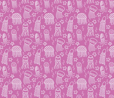 Rrlb_201806_jellyfish_doodle_pink_217.106.204_shop_preview