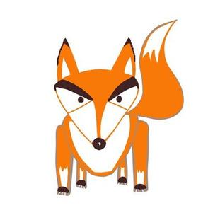 Fox Swatch