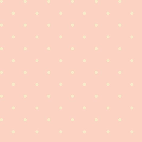 Rrpink-and-cream-polka-dot_shop_preview
