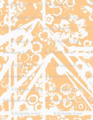 3826244_yellowfloral-ch-ch