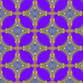 Playground-Purple (Interlocked)