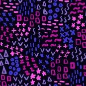Rtextures_shapes_purple-01_shop_thumb