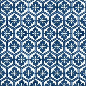 Japanese-stencil1-small-INDIGO2-WHITE