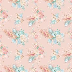 Blush Boho Florals-Rotated