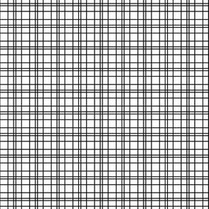 B_W simple plaid-01-01