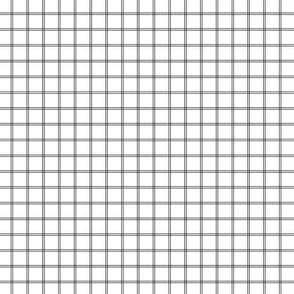 B_W simple plaid medium-01