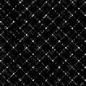 linen diamond vector-01