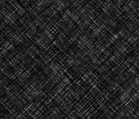 Linen-vector-black-01_shop_preview