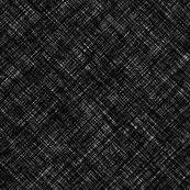 Linen-vector-black-01_shop_thumb