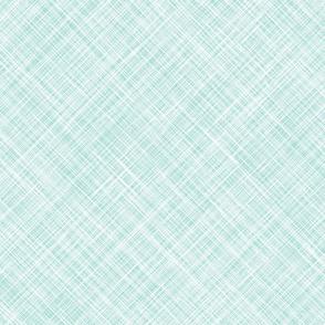 Large pale green linen vector-01