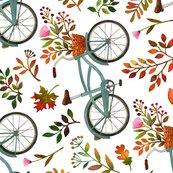 Rautumn_bike_white_jav90_shop_thumb