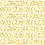 Rloopy-loo-yellow_shop_thumb
