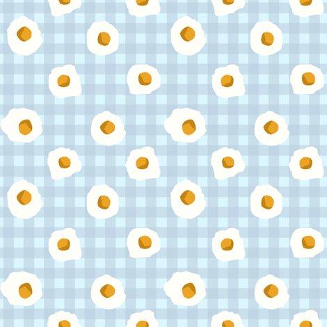 R1-eggs-a_shop_preview