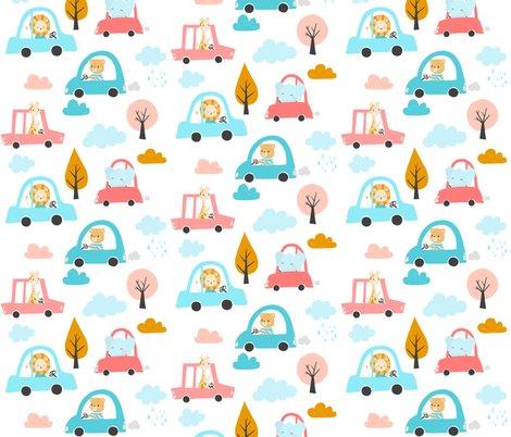 Rrrrrranimals-in-cars-fabric_shop_preview