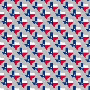 Texas Pride (Extra Small)